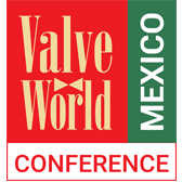 Valve World Conference Mexico 2021